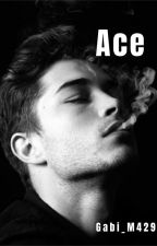 Ace by Gabi_M429