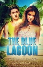 The Blue Lagoon [au] by british_irish_arse