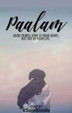 Paalam by MelvinJohnArcayosMan