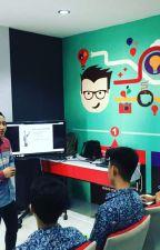 CALL/WA 0852-7019-0835(Agus Action), pembicara ekonomi kreatif di Medan by PembicaraInternet