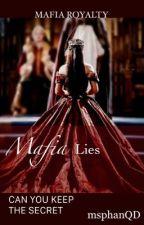 Mafia Lies by tinaphan777