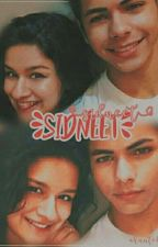 Sidneet Imagines ✔ by Sky_Gall