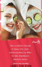Chemical Peels Treatment and Your Skin by medspatreatments