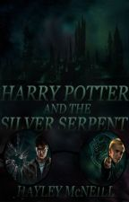 Harry Potter and the Silver Serpent by MyCraft