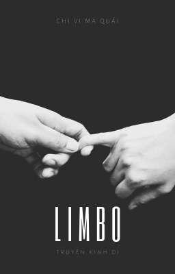 Đọc truyện LIMBO [Full]
