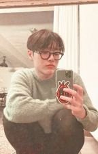 social media | seungseok by scftyoun