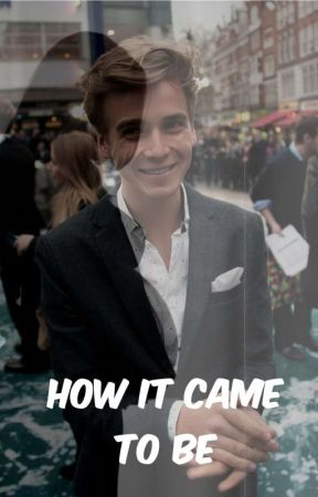 How It Came To Be// Two Become Three Book 2 by hd1606