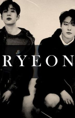 Ryeon: Someone Named Love by x1nightshadow