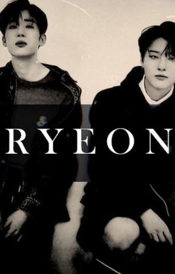 Ryeon: Someone Named Love