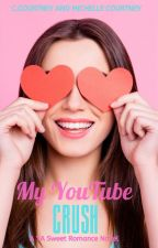 My YouTube Crush by user69503891