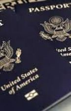 Buy real USA/UK/CANADA/GERMAN passports by sirnyuyle