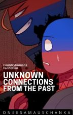 Unknown Connection from the Past (Countryhumans) by bliz_krieg