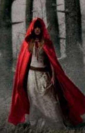 Fairy Tales in the Modern World - Rumpelstiltskin by LetoAtreides