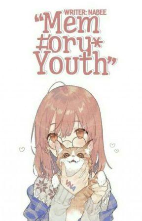 [12 Chòm Sao] Memory Youth by ---Nabee---