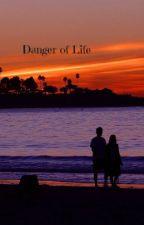 Danger of life by AliceLuik