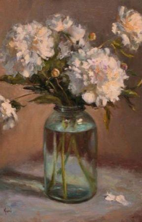 Bouncing Back  | K. Saiki by -dyrus