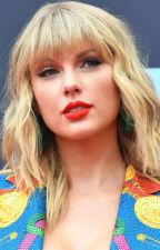 Taylor Swift Calls Kanye West a Two-Faced Hoe by hypefresh-inc