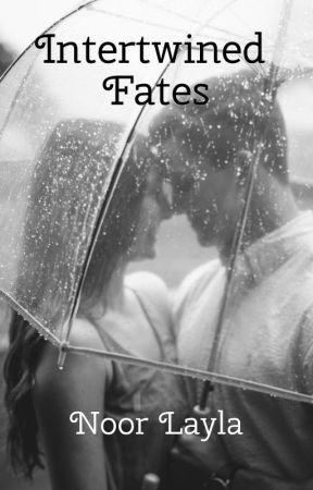 Intertwined Fates -- An IPKKND FanFic by justagirl92