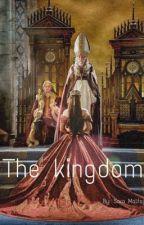 The kingdom by Sxl_77_7