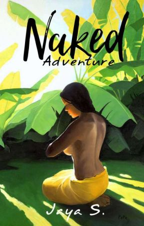 Nekad Adventure ™ by Jaya_Suporno