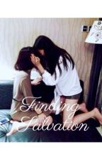 Finding Salvation by A_lazyass