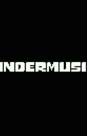 UNDERMUSIC