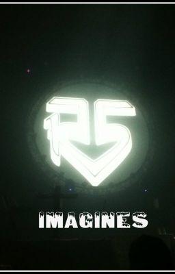 Riker Lynch Dirty Imagines Wattpad Clinic