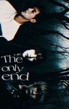 THE ONLY END by beomgyu