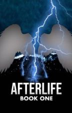 Afterlife by AfterlifeSeries
