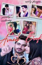 Avneil OS Book by Harshita_Bhardwaj