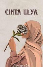 cinta ulya by dalangokiiiis