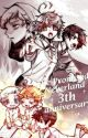 Recueil OS - The promised Neverland by Norly_22194