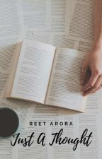 QUOTES🤩 by reetarora4