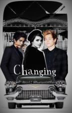 Changing by deco12_2ndacc
