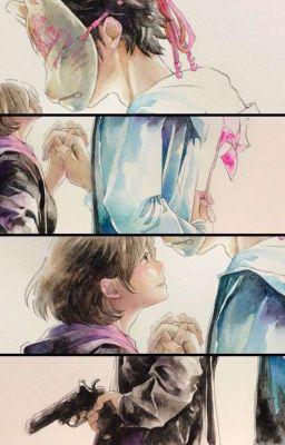 [12 Chòm sao]  Thương yêu bình dị