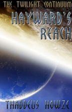 Hayward's Reach by Ebonstorm