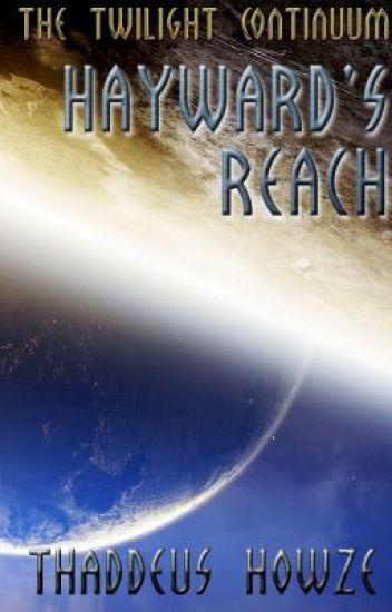 Hayward's Reach