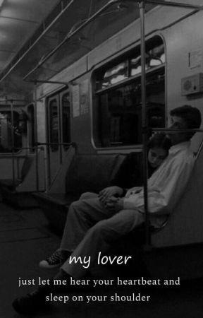 心跳┊─᭝ ๋₊·  by id9ntl