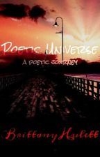 Poetic Universe by Fatal_Attraction0089