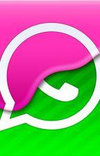 Whatsapp Sprüche <3 by Sweet_Jonghyun