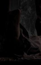Queen Of His Heart by Ruman154