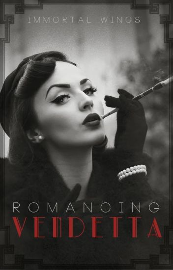 Romancing Vendetta