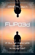 Flipped by CrystalLynn17