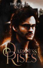 Darkness Rises | Graphics Portfolio by Thalina_Stark