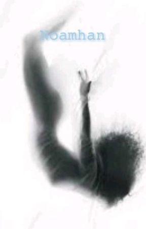 Fallen Grace by 1-800-BishYouThot