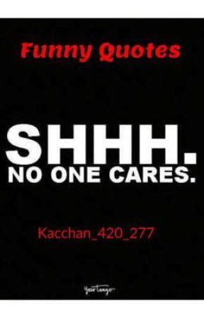 Funny Quotes Addiction Wattpad