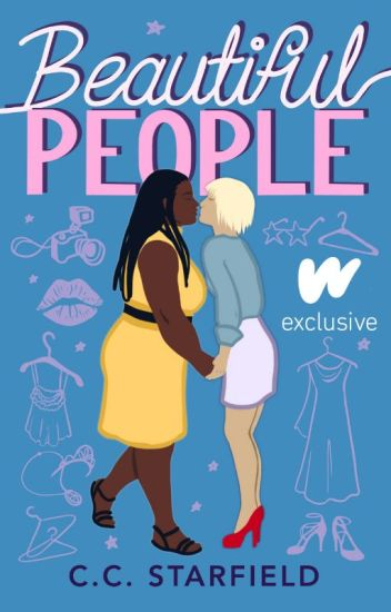 Beautiful People | gxg | Ongoing