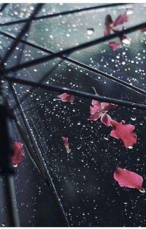 Huang Ruiqi by ily1051