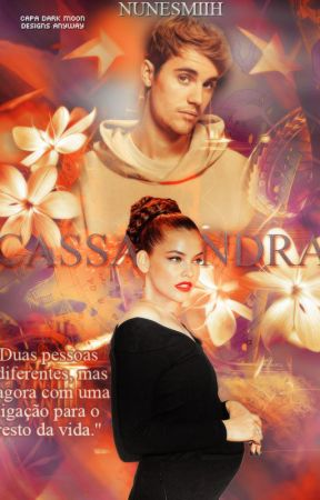 Cassandra by Nunesmiih
