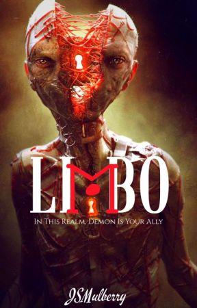 LIMBO™ by JSmulberry
